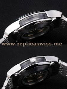 www.replicaswiss.me Omega replica watches8