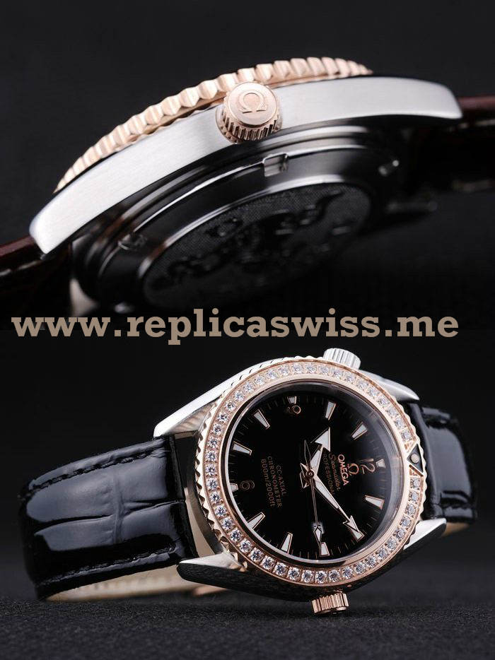 Replica Omega Speedmaster Components Watches