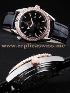 www.replicaswiss.me Omega replica watches81