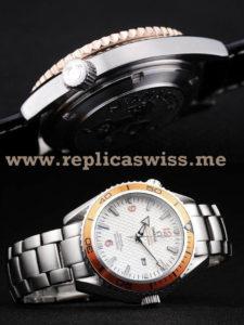 www.replicaswiss.me Omega replica watches82