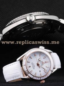www.replicaswiss.me Omega replica watches84