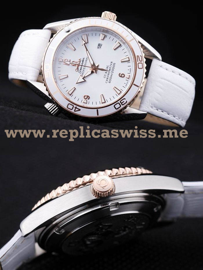Replica Watches Omega Replica Swiss Motion $89
