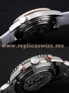 www.replicaswiss.me Omega replica watches86