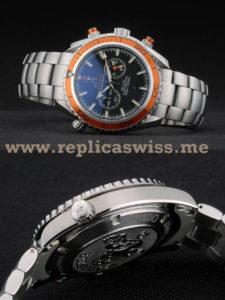 www.replicaswiss.me Omega replica watches88