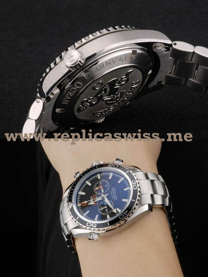 www.replicaswiss.me Omega replica watches89
