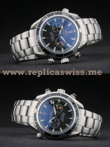 www.replicaswiss.me Omega replica watches90