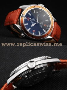 www.replicaswiss.me Omega replica watches92