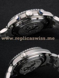 www.replicaswiss.me Omega replica watches94