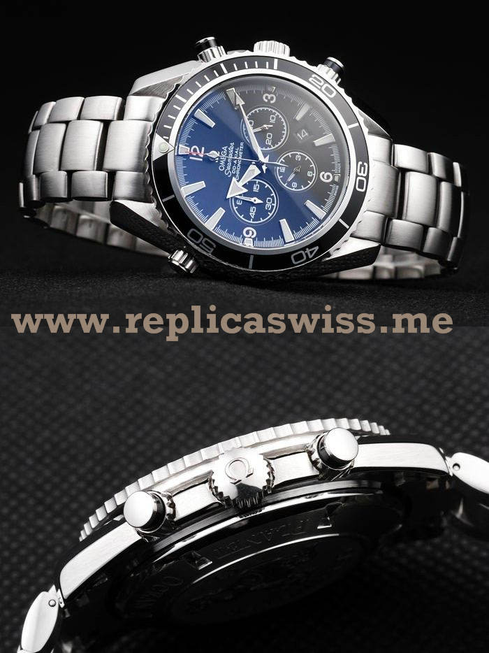 Replica Rolex Submariner 5512 Watches, Replica Used Breitling Navitimer Watches, Replica Omega Watch Accessories