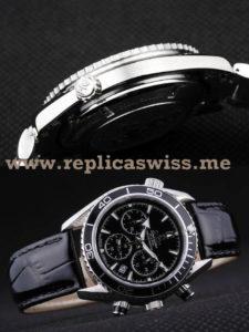 www.replicaswiss.me Omega replica watches97