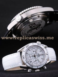 www.replicaswiss.me Omega replica watches96