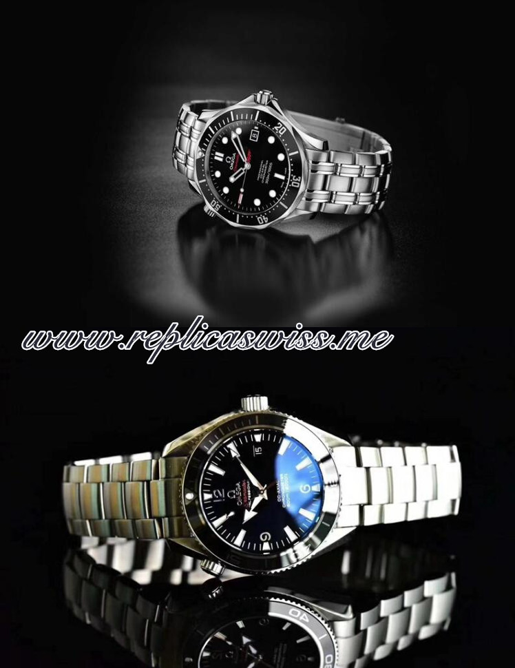 Which Omega Series Watch Is The Best?